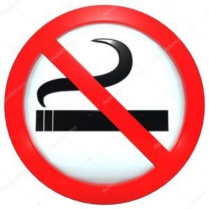 depositphotos_38849107-stock-photo-sign-button-no-smoking